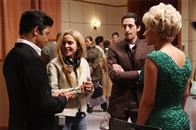 Cadillac Records Photo 5
