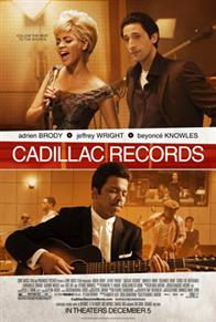 Cadillac Records Photo 19