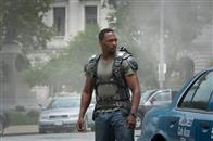 Captain America: The Winter Soldier Photo 12
