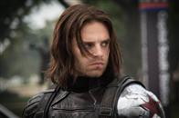 Captain America: The Winter Soldier Photo 14