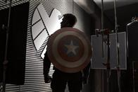 Captain America: The Winter Soldier Photo 1