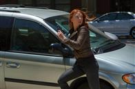 Captain America: The Winter Soldier Photo 8