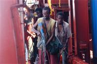 Captain Phillips Photo 20