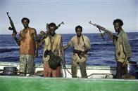 Captain Phillips Photo 6
