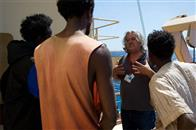Captain Phillips Photo 8