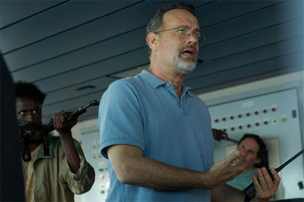 Captain Phillips Photo 16 - Large