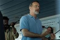 Captain Phillips Photo 16