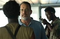 Captain Phillips Photo 18