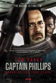 Captain Phillips Photo 22