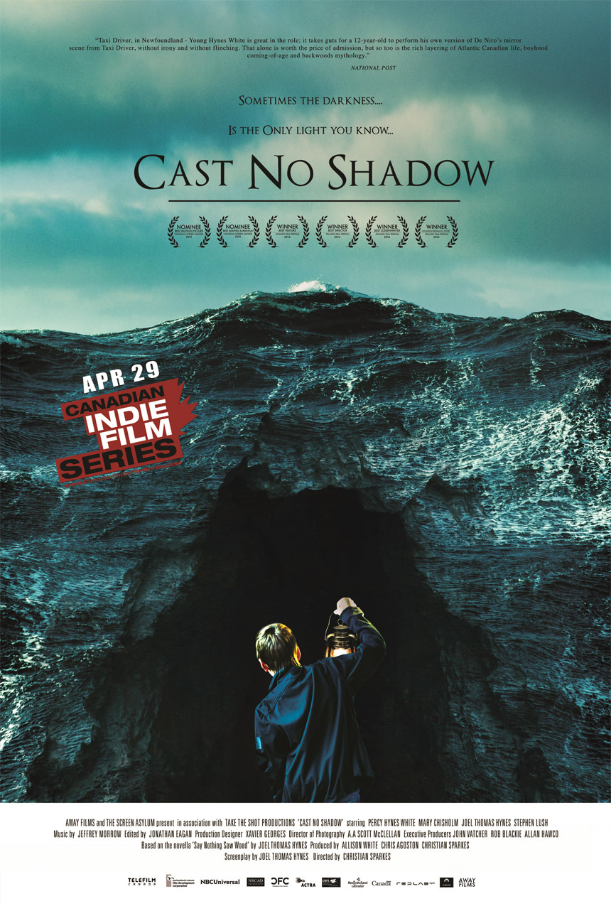 a synopsis of the movie shadow The serpent's shadow is a 2012 fantasy/adventure novel by rick riordan and the third and final book in the kane chronicles trilogy  synopsis when young magicians.