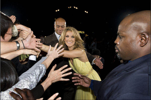 Showtimes And Movie Theaters Near You Moviefone | Lobster ...