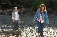 Charlie St. Cloud Photo 6