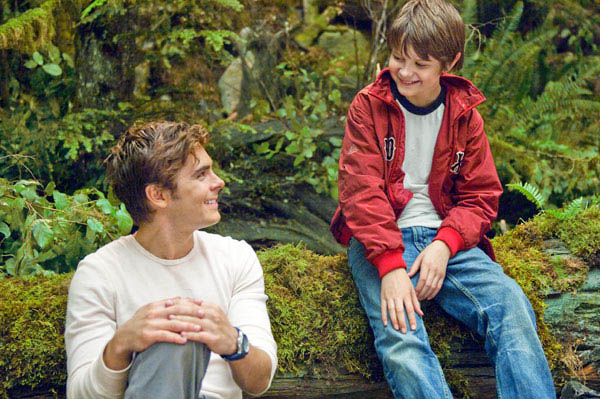 Charlie St. Cloud Photo 8 - Large