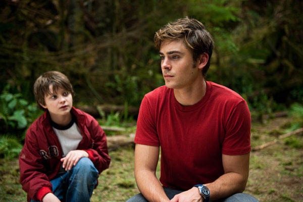 Charlie St. Cloud Photo 19 - Large