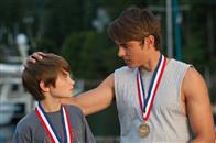 Charlie St. Cloud Photo 11