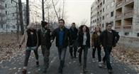 Chernobyl Diaries Photo 3