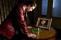 Cirque Du Freak: The Vampire's Assistant Photo 11