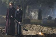 Cirque Du Freak: The Vampire's Assistant Photo 8