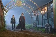 Cirque Du Freak: The Vampire's Assistant Photo 15