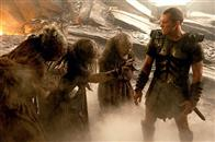 Clash of the Titans Photo 44