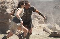 Clash of the Titans Photo 34