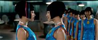 Cloud Atlas Photo 5