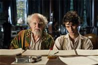 Cloud Atlas Photo 34