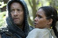 Cloud Atlas Photo 35