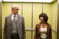 Cloud Atlas Photo 83
