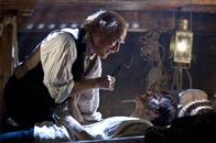 Cloud Atlas Photo 36