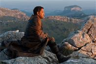 Cloud Atlas Photo 45