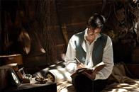 Cloud Atlas Photo 47