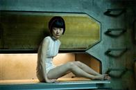 Cloud Atlas Photo 51
