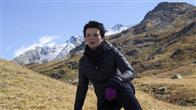Clouds of Sils Maria Photo 7