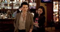 Clouds of Sils Maria Photo 4