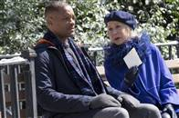 Collateral Beauty Photo 15
