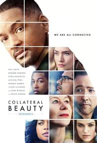 Collateral Beauty Photo 39