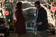 Collateral Beauty Photo 14