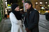 Collateral Beauty Photo 12