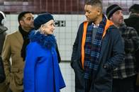 Collateral Beauty Photo 10