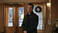 Collateral Beauty Photo 6