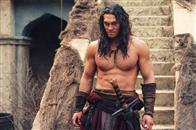 Conan the Barbarian Photo 7