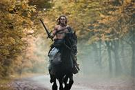 Conan the Barbarian Photo 8
