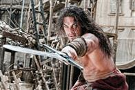 Conan the Barbarian Photo 5