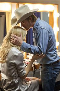 Country Strong Photo 33
