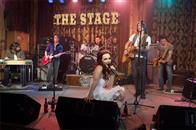 Country Strong Photo 22