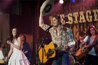 Country Strong Photo 23