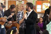 Country Strong Photo 14