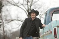 Country Strong Photo 10