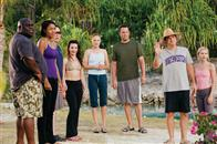 Couples Retreat Photo 22